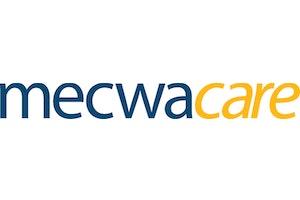 mecwacare Jubilee House logo