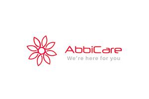 AbbiCare National Mobility Supplier logo