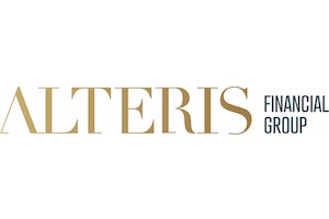 Alteris Financial Group (QLD) logo