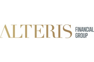 Alteris Financial Group (QLD) logo
