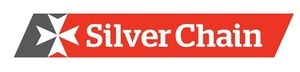 Silver Chain Great Southern Home Care Packages logo