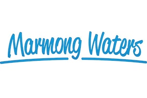 Marmong Waters logo