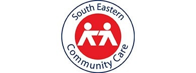 South Eastern Community Care – Home Care Services logo