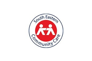 South Eastern Community Care - Home and Community Care Services logo