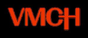 VMCH logo