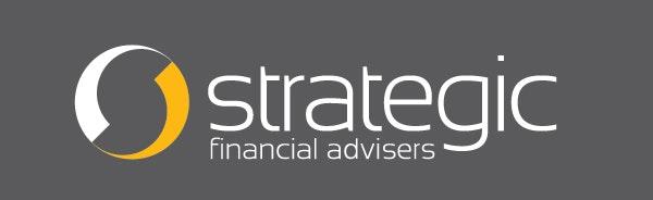 Strategic Financial Planning & Insurance logo