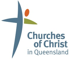 Churches of Christ Care logo