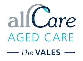 All Care Aged Care logo