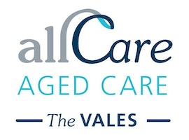 All Care Aged Care logo