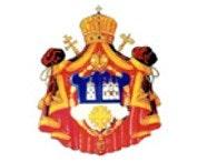 St Simeon Village logo