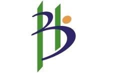 Trinity Manor Burwood logo