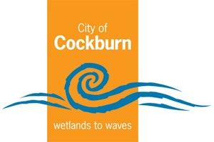Cockburn Care Social Clubs logo