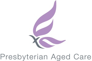 PAC Roseville Retirement Village logo