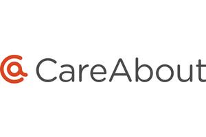 CareAbout logo
