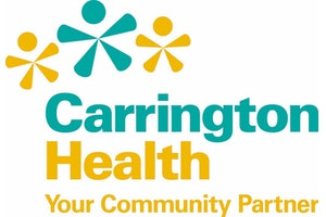 Carrington Health Home Care Packages logo