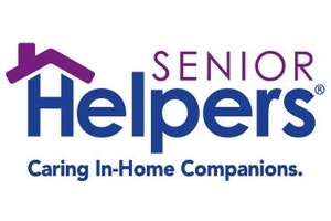 Senior Helpers Eastern Suburbs logo