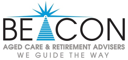 Beacon Aged Care & Retirement Advisers logo