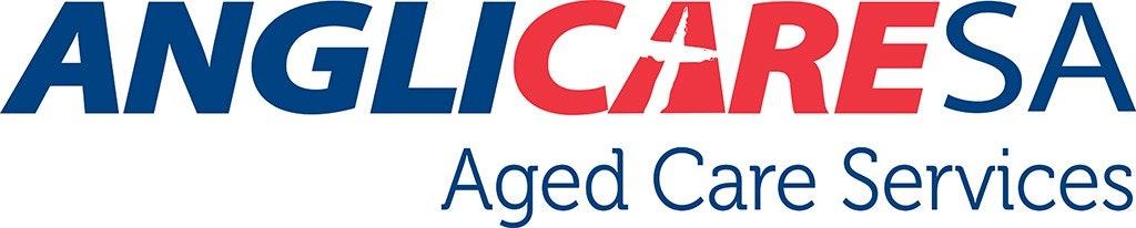 AnglicareSA Westbourne Park logo