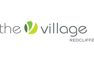 The Village Redcliffe - Retirement living Rothwell QLD