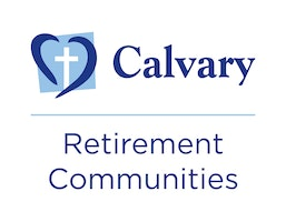 Calvary Retirement Communities SA logo
