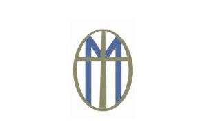 Pembroke Lodge logo