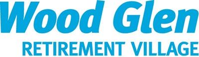 Wood Glen Retirement Village logo