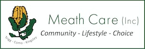 Meath Care logo