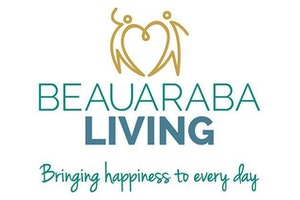 Beauaraba Living, Pittsworth logo