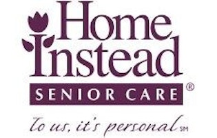 Home Instead Senior Care Perth logo