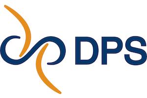 DPS Guide to Home Care SA & NT logo