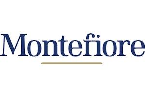Montefiore Residential Care Woollahra Manor logo
