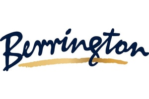 Berrington Subiaco logo