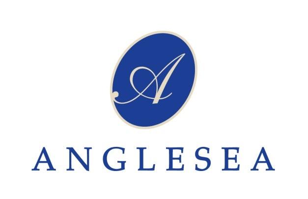 Anglesea logo