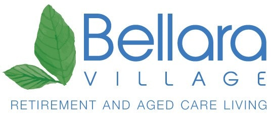 Bellara Village logo