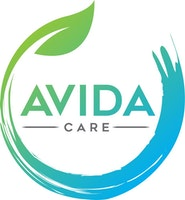 Avida Care logo
