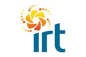 IRT Home Care Far South Coast logo