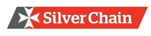Silver Chain Karratha Home Care Packages logo