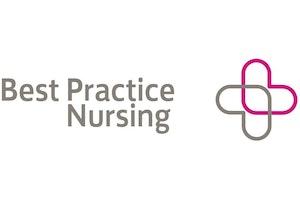 Best Practice Nursing logo