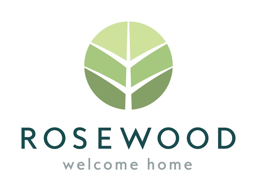 Rosewood Care Group Leederville logo