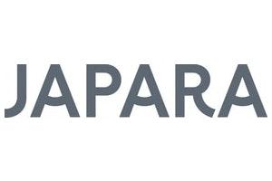 Robina Rise | a Japara home logo