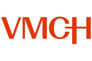 VMCH Wellbeing Centre logo