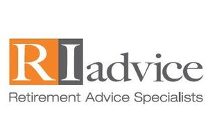 RI Advice Shepparton logo