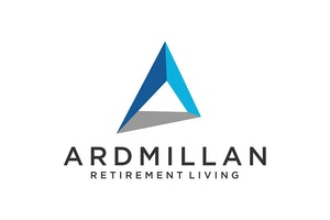 Ardmillan Retirement Living logo