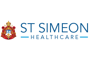 St Simeon Home Care Service (NSW) logo