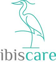 IBIS Care logo