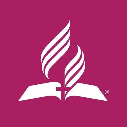 AdventCare Whitehorse logo