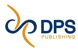 DPS Guide to Aged Care logo