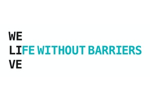 Life Without Barriers Far North Coast NSW logo