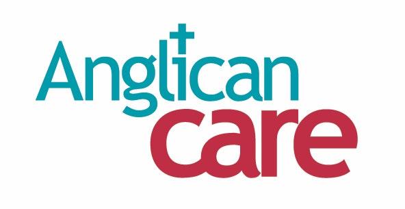 Anglican Care Alkira Respite & Day Therapy Centre logo