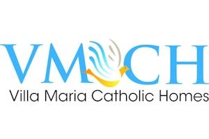 St Joseph's Mews (VMCH) logo